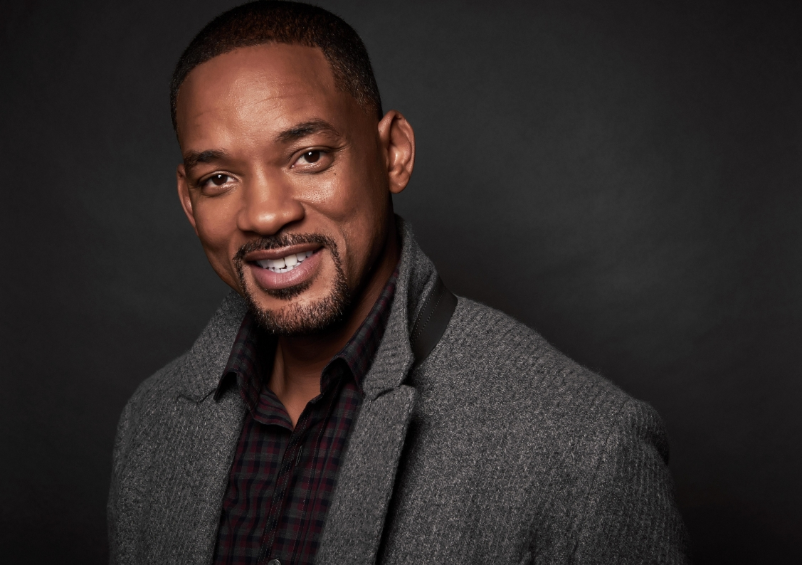 Will Smith Host National Geographics One Strange Rock Short Circuit Reboot By Tim Hill Might Give Johnny5 New Life Geographic Announces Academy Award Nominated Actor Ali Pursuit Of Happyness Men In Black I Ii Iii As Its