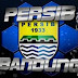 Daftar Pemain Persib Bandung Musim 2017