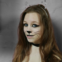 http://shirleycuypers.blogspot.be/2017/10/cat-make-up-look-tutorial-halloween.html