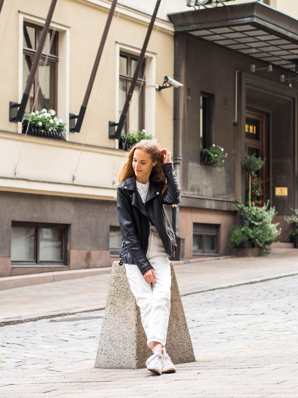 fashion-blogger-autumn-outfit-inspiration-shopping-helsinki-muoti-blogi-syysmuoti