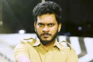 Kaakii – New Tamil Short Film 2018