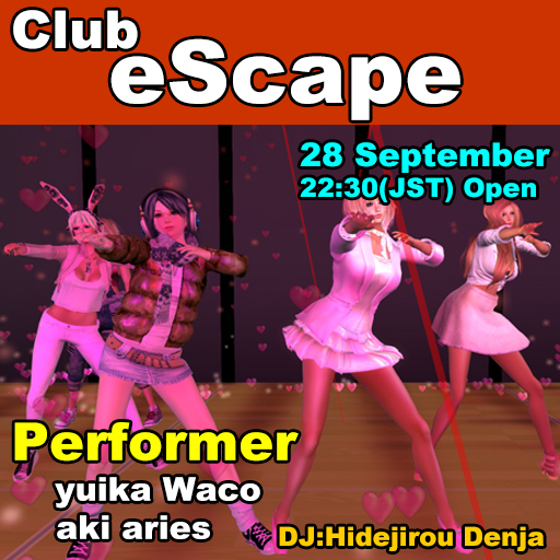 *.¸.*´ ★ Next show is September 28★ `*.¸.*