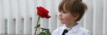 Des poème fête des Mères - Bonne fête ma Maman - je t'aime