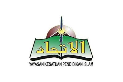 Lowongan YKPI AL Ittihad Pekanbaru November 2018