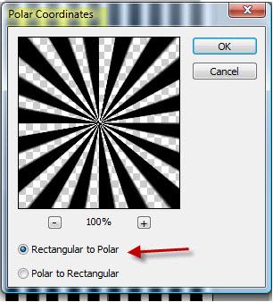 Tutorial Cara Membuat Efek Starbust Dengan Photoshop