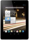 Acer Iconia Tab 8 A1-811
