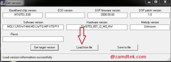 It6800 Pac File [canariasdeportiva]