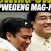 Jinggoy Estrada Posible Ng Makalabas At Magpyansa!