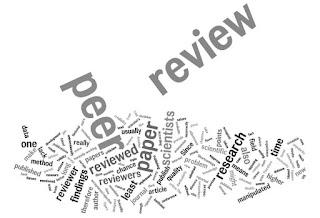 cara membuat artikel review blog