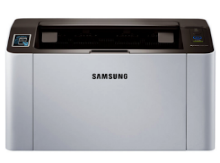 Samsung SL-M2020W Printer Driver  for Windows
