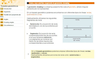 http://www.librosvivos.net/smtc/homeTC.asp?TemaClave=1036