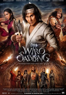 Download Film Wiro Sableng: Pendekar Kapak Maut Naga Geni 212 (2018) Full Movie