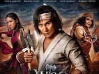 Download Film Wiro Sableng Pendekar Kapak Maut Naga Geni 212 (2018) Full Movie