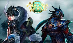 aurora world indonesia, game online, tips, enchant