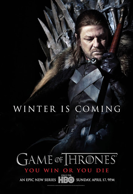 Game of Thrones S01 Dual Audio 720p BluRay x264 [Hindi + English] ESubs Episode 9 Season 1 Complete Watch Online Download