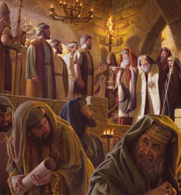 apostoles-persecucion