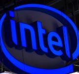 Intel Off Campus Drive 2018-2019