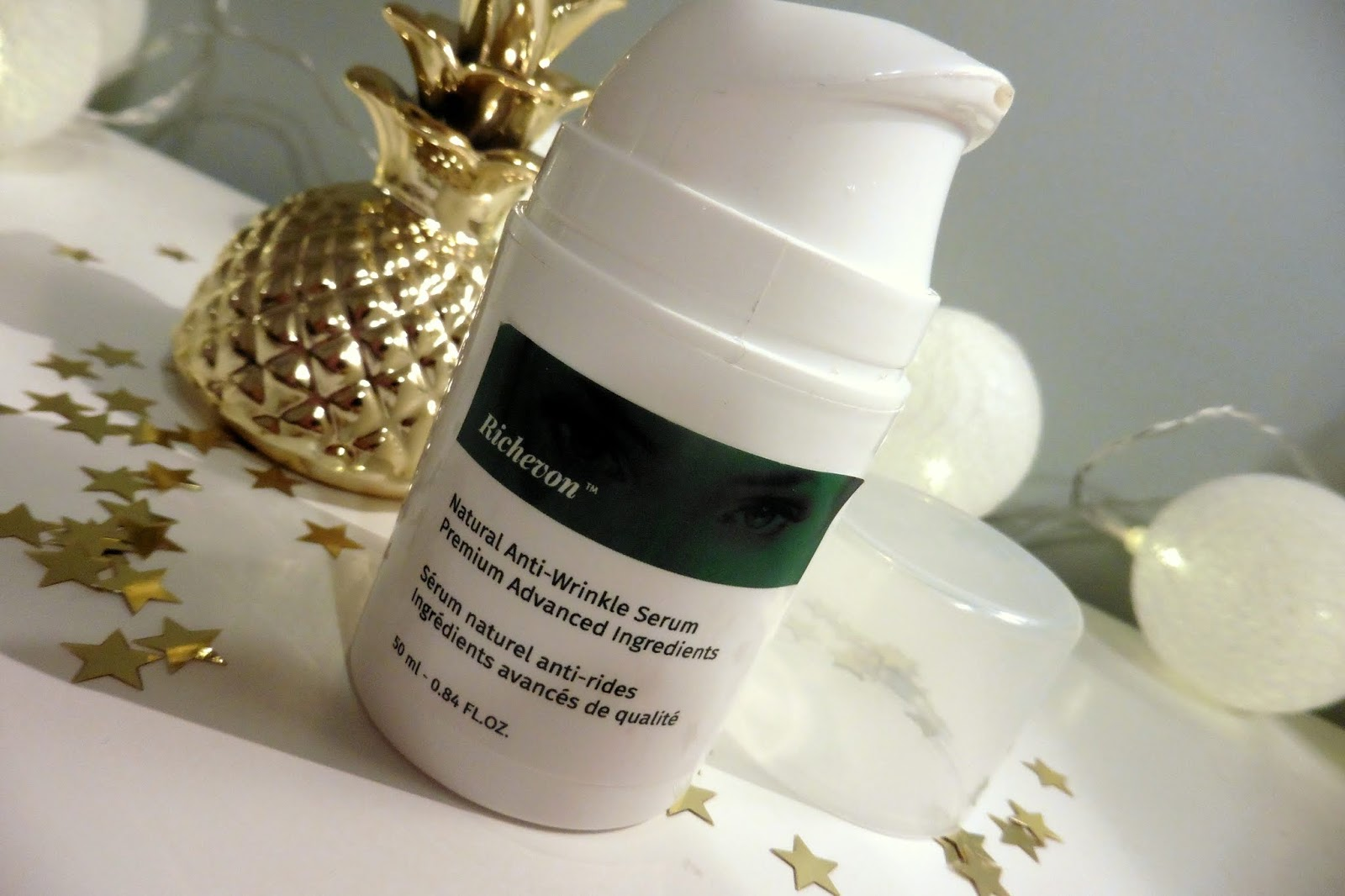 serum-przeciwzmarszczkowe-richevon