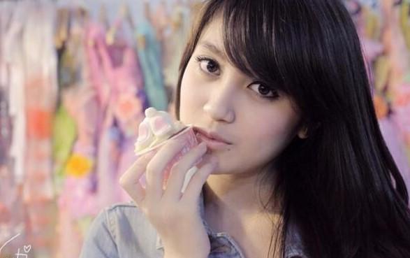 6 kota di indonesia penghasil gadis gadis cantik log s
