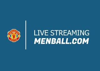 Live Streaming Manchester United MU