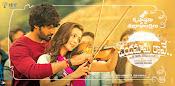 Chandamama Raave Poster-thumbnail-4