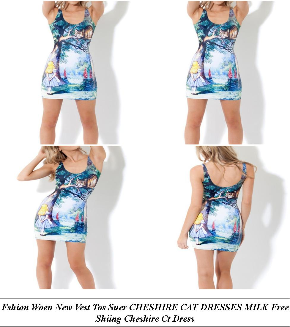 Sada Mini Dress Photos - Shop Sale In Delhi - Dresses With Ell Sleeves For Summer