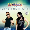 New single from X-Tension is Stay The Night