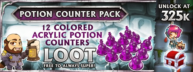 sde-super dungeon explorer forgotten king-kickstarter-12