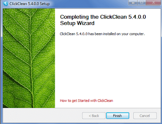 click&clean installation step_5