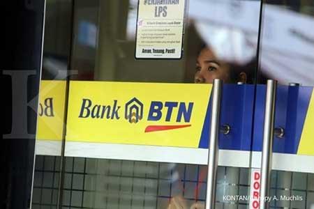Alamat & Nomor Call Center Bank BTN Kab Labuhan Batu