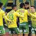 Defensa y Justicia goleó a Atlético Tucumán y está en zona de Copa Sudamericana