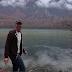 Ajaib, Danau di Alaska ini Bisa Bersiul Seperti Burung