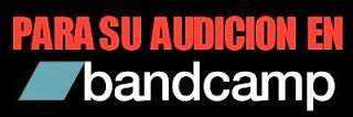 http://thefractalsound.bandcamp.com/