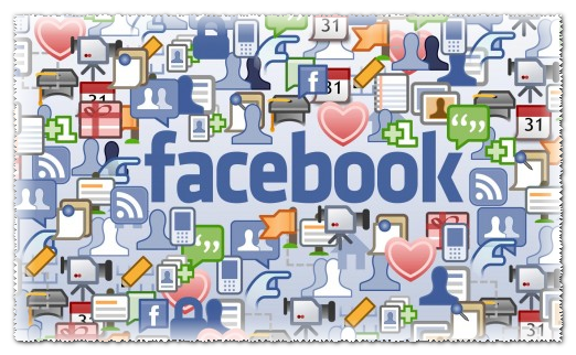 Facebook obliga a convertir perfil en pagina - MasFB