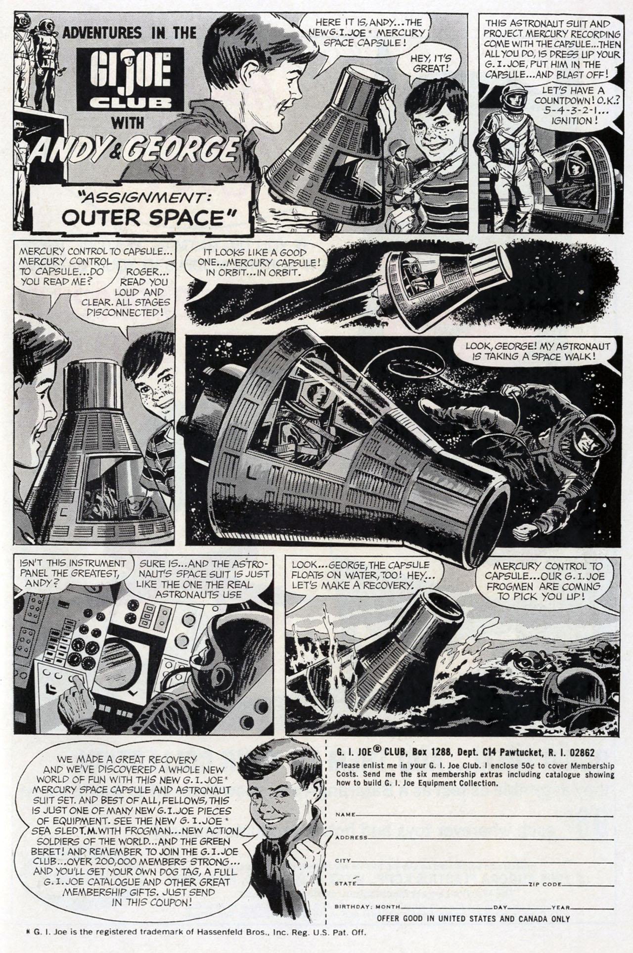 Detective Comics (1937) 356 Page 33