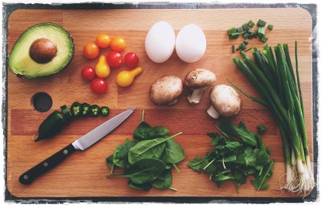 how-to-prepare-ingredients