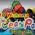 10 Wahana di OCEAN PARK Yang Jadi Destinasi Wisata Populer di BSD Tangerang Selatan