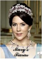 http://orderofsplendor.blogspot.com/2016/03/tiara-thursday-tiaras-of-crown-princess.html