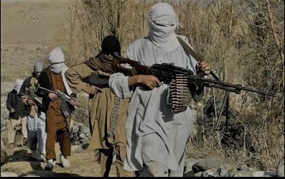 kabul,taliban,taliban news,taliban attack,war,war news,information technology,latest news,news,today news,breaking news,current news,world news,latest news today,top news,online news,headline news,news update,news of the day,hot news,technews,techlightnews,update news
