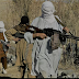 Taliban Attack In Afghanistan 22 Policemen Dead