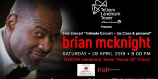 "cari tiket event brian mcknight solo concert ""intimate concert - up close and personal"" world tour di telkom landmark tower jakarta"