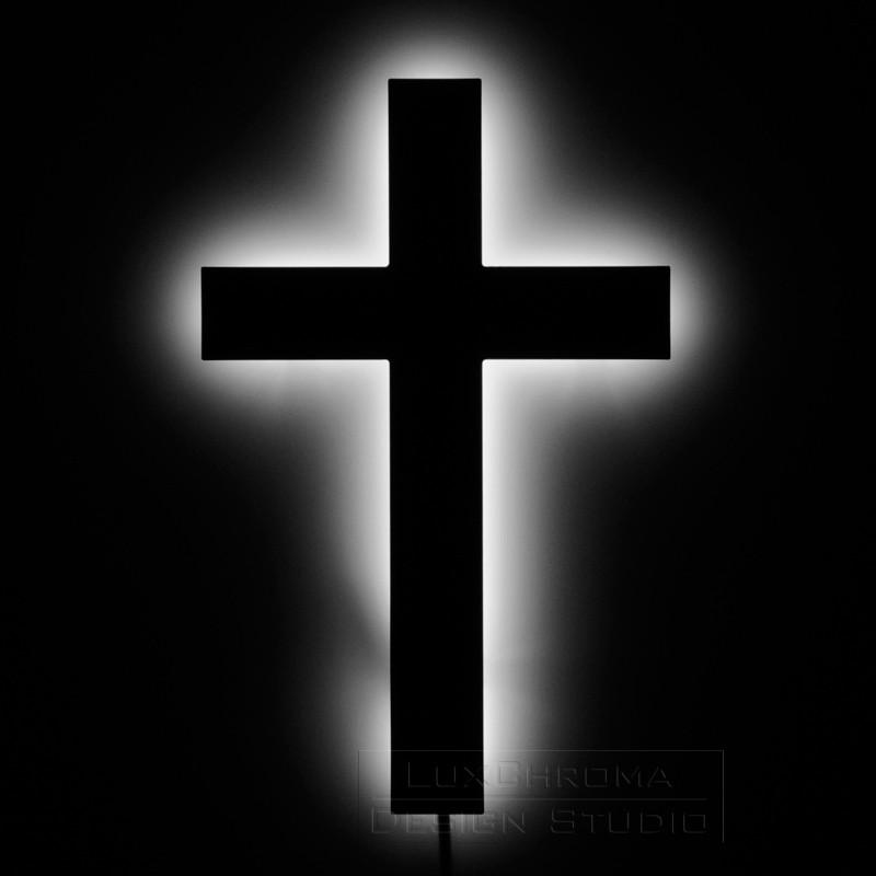 cool christianity cross cool christian cross