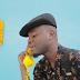 VIDEO | Ivrah - Tulizana | Download Mp4 [Official Video]