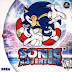 SONIC ADVERTURES DREAMCAST DOWNLOAD