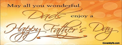 Happy-Fathers-Day-Images-Quotes-Poems-Messages-Greetings-Wishes