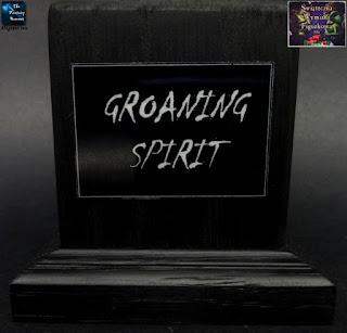 Groaning Spirit
