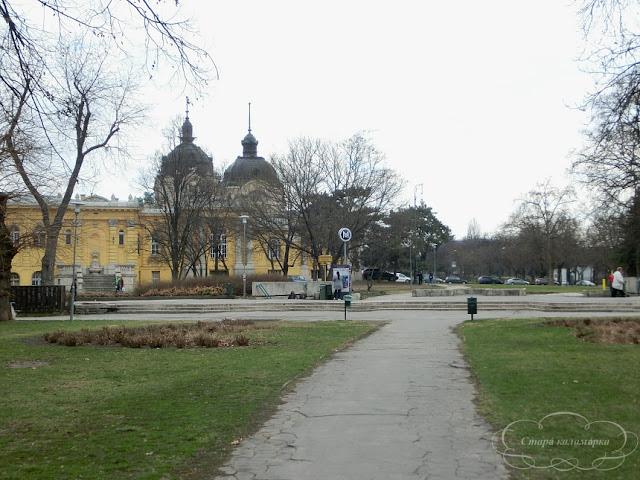 венгрия, хюгге, рустик, блоги о жизни за границей, ваби саби, о жизни в венгрии, русские в венгрии, Сечени