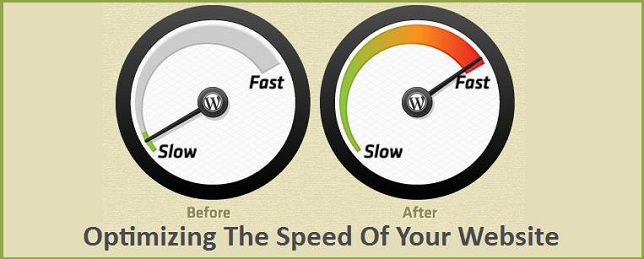 Website Speed Testing Tools  helps you to test your site and blog essay this helps you can determined what the speed of my website Use these tools to test you website and your blog with in second
