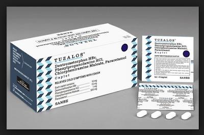 Harga, Manfaat Obat Tuzalos Tablet Dan Sirup Dan Amankah Untuk Ibu Menyusui Dan Hamil?