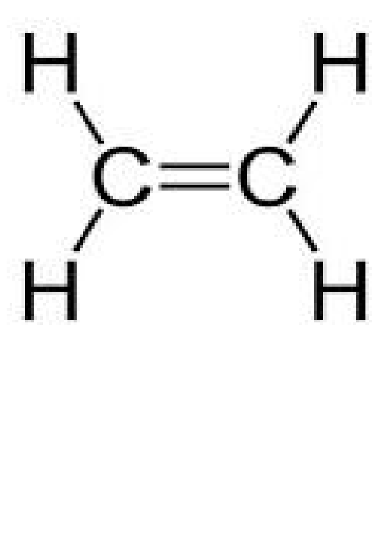 hight resolution of objetivoslewis dot structure for c2h4